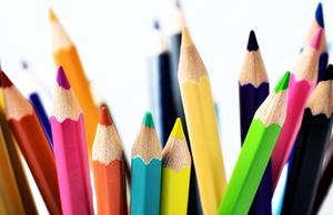 儿童绘画工具有哪些