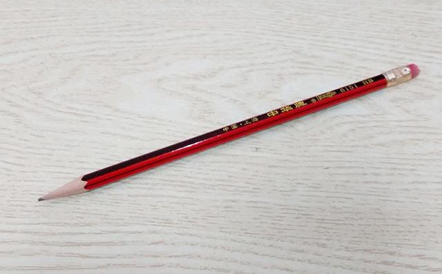素描用什么铅笔