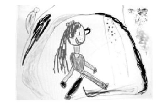 兒童圖畫4