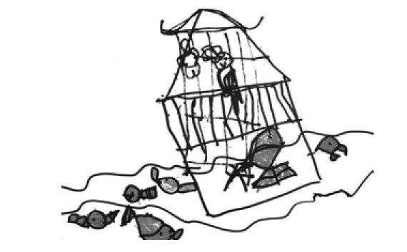 兒童圖畫2