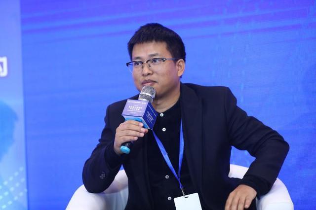 北京华卿教育科技有限公司创始人、华卿画室校长 卢华卿