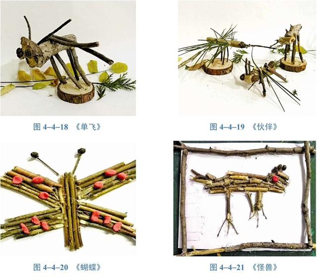 木材创意概述(2)
