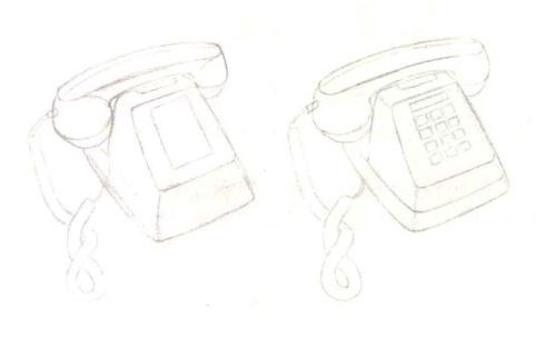 电话机怎么(1)